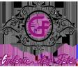 http://galeriedesfetes.com/wp-content/uploads/2018/10/logo.png